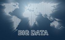 """大数据是区块链的""""借力点""""?"""