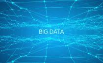 """开启大数据时代信息保护新""""对话窗"""""""