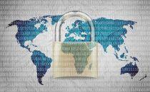 2021年,全球网络安全市场将达到18177亿美元