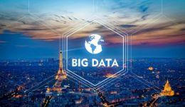 向企业董事会提交大数据项目的5个关键点