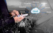 亚马逊为何能在云计算领域击败谷歌?