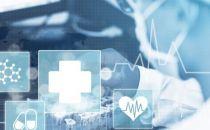 """""""国进民退"""",医疗大数据企业将迎来新一轮洗牌?"""