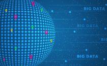 千亿资本瞄准119家大数据AI企业 掘金10万亿市场