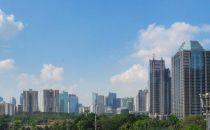 印尼数据中心运营商要求改变数据本地化法律