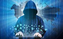 2019年的网络安全问题