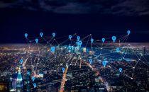北京通信管理局清理规范网络接入服务:对百度作处罚
