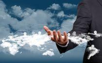 响铃:云计算的时代 2.0的江湖 百度的新赛道战术