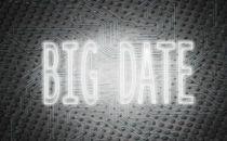 大数据赋予智慧城市新动能