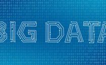 打通用户数据 大千生活实现真正的大数据O2O营销