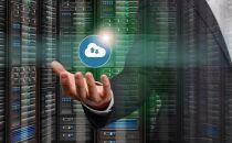重庆智慧城市建设水平有效提升 高等级数据中心有20万台以上服务器支撑能