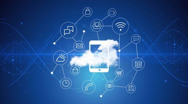 """作为网络信息产业发展的关键基础设施,云计算已经成为新经济发展的助推器,云计算市场增长潜力巨大。目前,云计算正在进入""""深水区"""",中国移动则以""""云舟计划""""为依托,强势崛起,向云计算市场的""""头部阵营""""挺进。 云计算进入""""深水区"""" 云计算能为互联网、大数据、人工智能等领域的发展提供重要基础支撑,赋能传统企业变革升级,帮助企业聚焦核心业务,更快适应变化多端的市场竞争。 在这个""""数据为王""""的年代,"""
