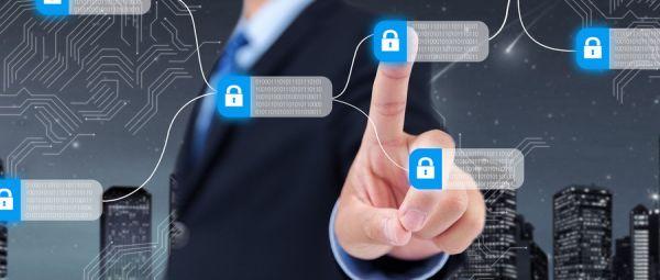 区块链:区块链用于狙击硬盘造假?看看希捷与IBM的合作!