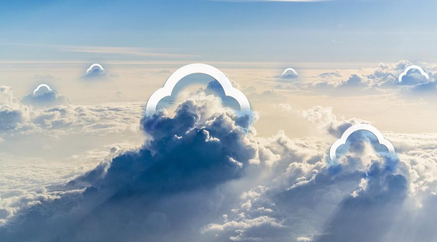 云计算299
