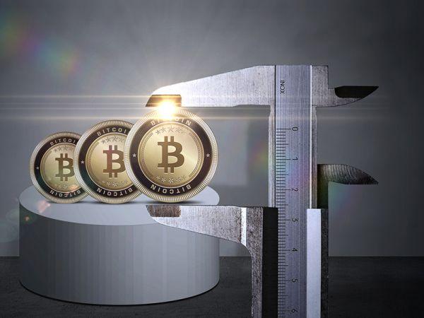 区块链:区块链将开辟全球零售银行系统