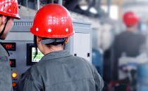 如何使用机器管理数据中心的电源?