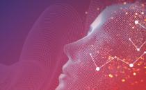 """如何从""""设计向善""""到""""AI向善""""?TDW2019上微众银行""""AI+医疗""""给出了答案"""