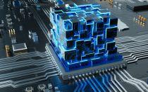 英特尔5G芯片明年测试 预计2020年iPhone能用上