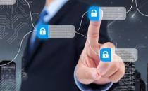 IBM推出了基于区块链的全球支付网络