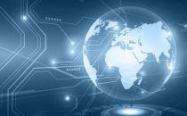 """林念修:我国""""互联网+""""成效显著但仍存短板 四点建议助提升"""