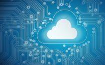 阿里耗资7530万元拿地,将投资62亿造浙江云计算数据中心