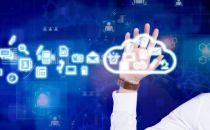 彭博:云计算引爆的科技业繁荣可能要到头了