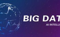 预测!未来五年,北美将依旧占据大数据领域主导地位!