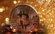 哪种区块链生态模式可以让币价不断上涨?