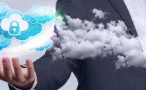 叫板亚马逊和微软! 谷歌云新CEO宣称要加码云计算销售投入