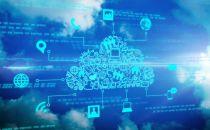 中国信通院陈屹力:云计算开启新的智能时代