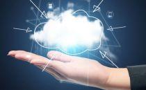 互联网巨头启动云服务降价