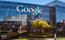 GKE全球大宕机长达19小时,网友表示:Google是一个笑话