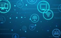 运营商如何赢在5G?需发力个性化智能网络服务