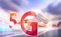 """中兴通讯5G终端首次实现5G""""呼叫、上网、聊微信"""""""