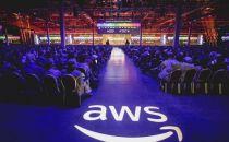 AWS将在意大利推出云数据中心