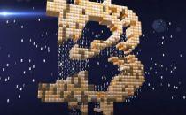 信托业布局金融科技提速  区块链技术助力家族信托