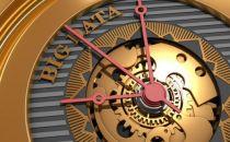 华软科技发布金融科技战略 将综合区块链、大数据等技术
