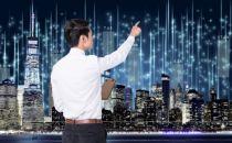 易观数聚论丨AI理财王裕民:新金融生态下的AI理财与大数据