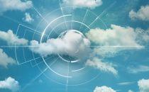 亚太云计算市场报告:腾讯位列前五 份额首超谷歌
