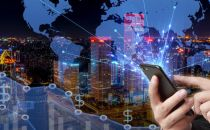 工信部李颖:主抓六方面力促工业互联网发展