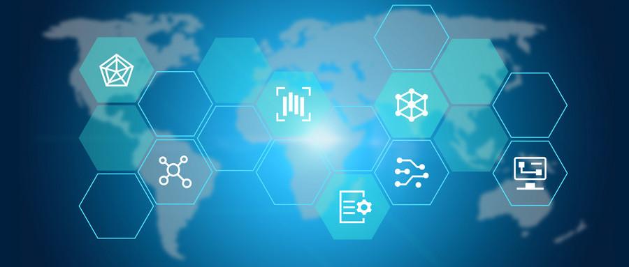 青岛实施大数据战略推进智慧市场监管-移动办公
