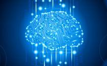 数据中心人工智能的收益有多大