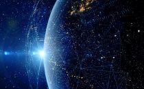工信部批复同意在杭州开展国家级新型互联网交换中心试点