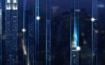 RagingWire公司计划建设超大规模数据中心
