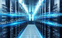 想为优步公司建立数据中心?按照这个简单的步骤