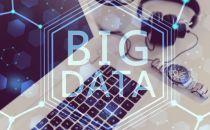 天津市大数据产业联盟成立