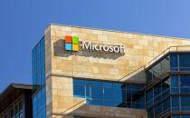 微软发布基于云的Azure区块链开发套件
