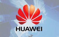 华为获得全球首个微模块产品PUE测试证书