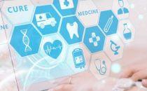 融入治理体系成医院信息化建设新思路