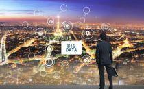QCon2018不容忽视的力量:甜橙金融从0到1大数据平台架构