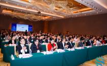 2018中国(黄石)工业互联网创新发展大会举办